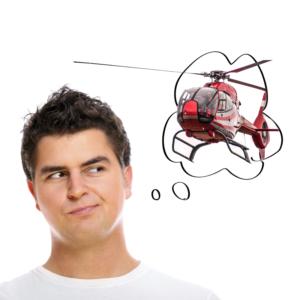 Lees meer over het artikel Vragen over de opleiding helikopterpiloot?
