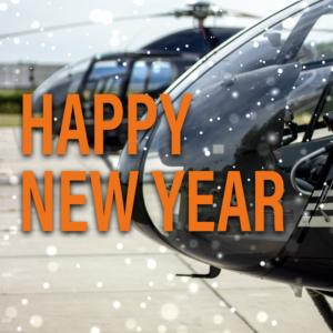 Lees meer over het artikel Happy New Year